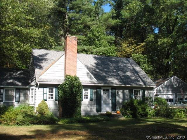 18 Laurel Drive Simsbury, CT 06070