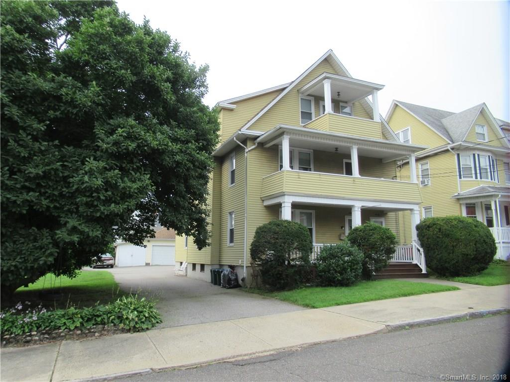 90 Cottage Avenue Ansonia, CT 06401