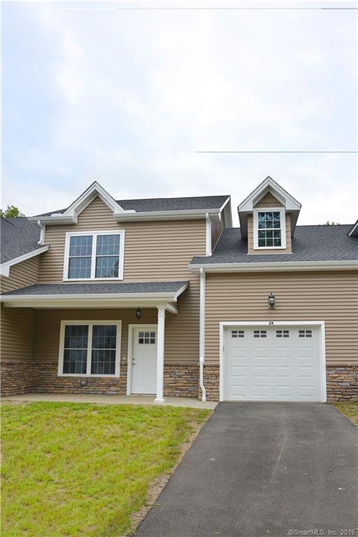 17 Brookview Circle, one of homes for sale in Bristol