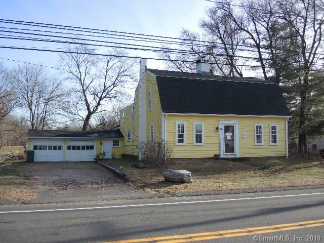 56 Filley Street Bloomfield, CT 06002