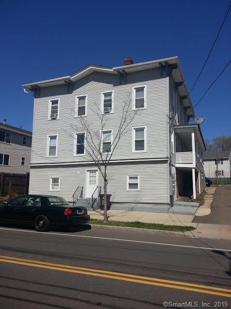 133 Beaver Street New Britain, CT 06051