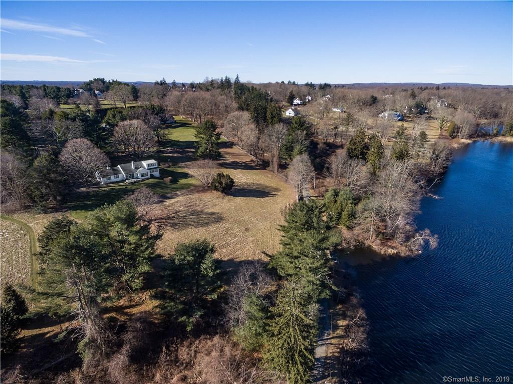 963 Oenoke Ridge, one of homes for sale in New Canaan