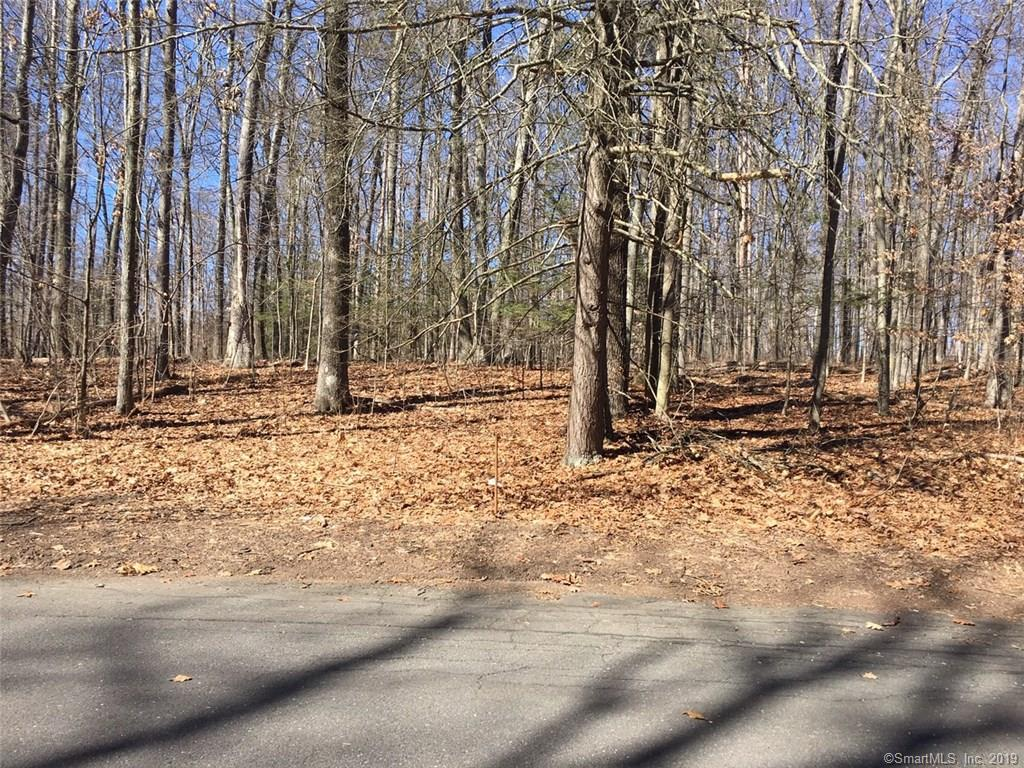 3a White Oak Road, one of homes for sale in Farmington