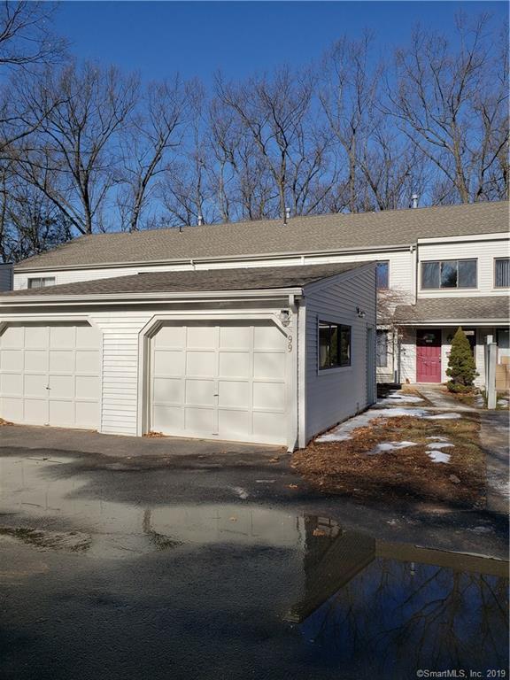 99 Farmington Chase Crescent, one of homes for sale in Farmington