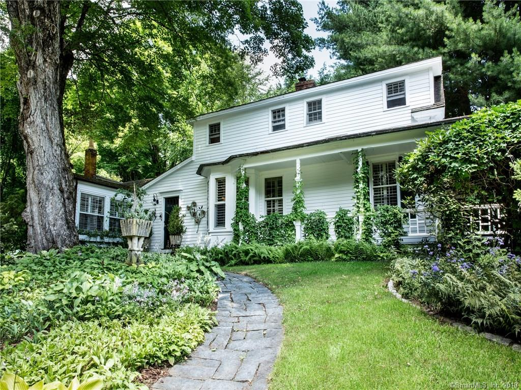 63 River Road, one of homes for sale in Washington