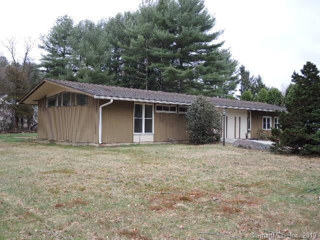 62 Old Wheeler Lane Avon, CT 06001
