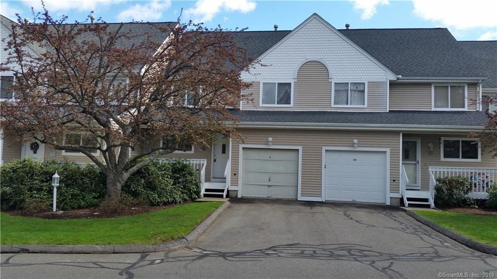 9a9002405015 Homes for Sale near Miss Porter s School at 60 Main St Farmington