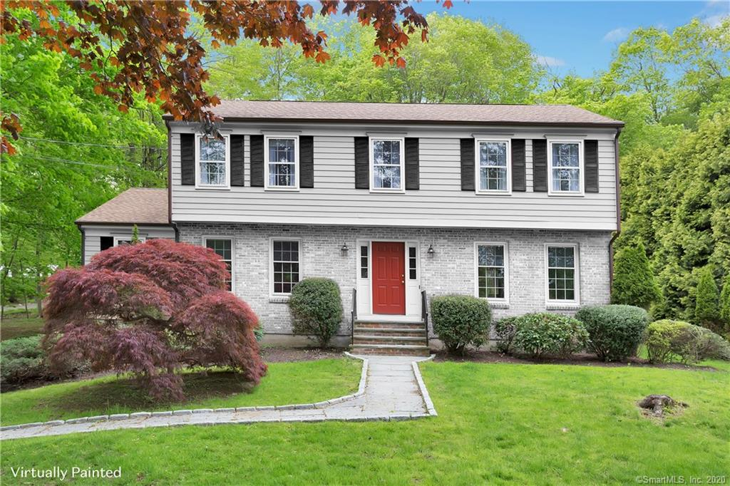 143 Raymond Street 06820 - One of Darien Homes for Sale