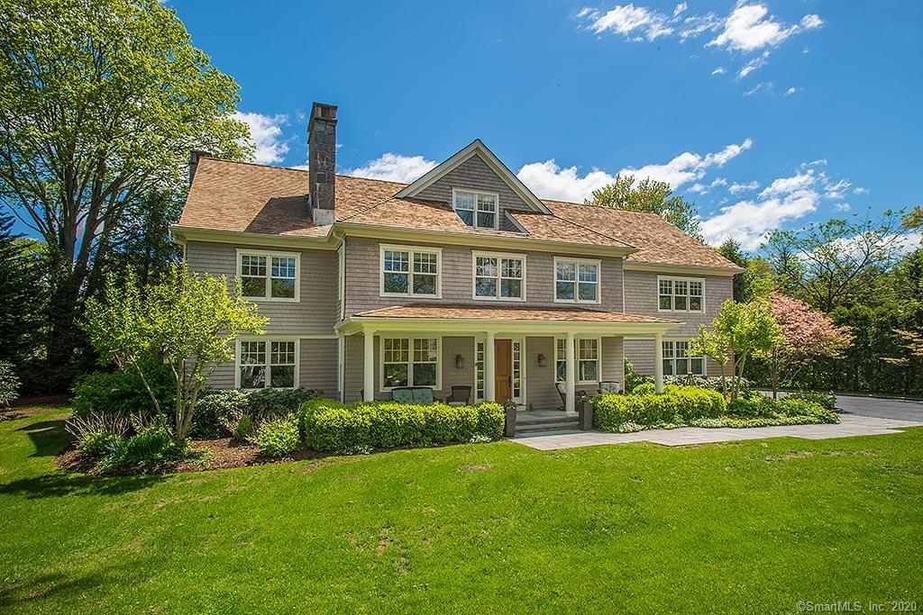 16 Seagate Road 06820 - One of Darien Homes for Sale