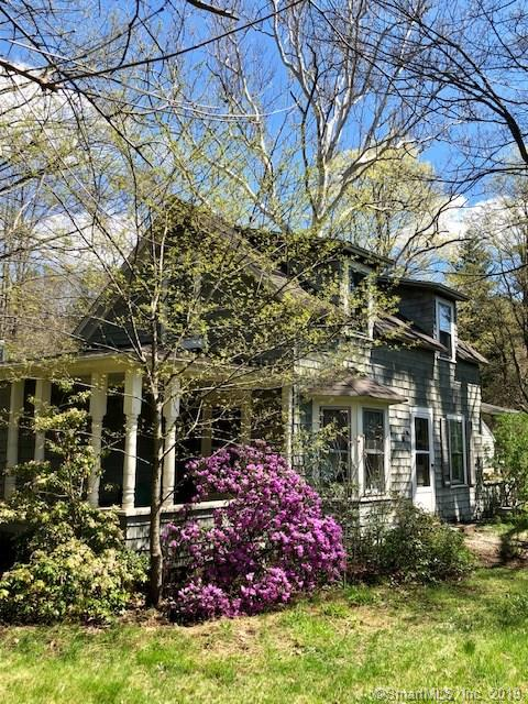 42 Cottage Street, Farmington, Connecticut