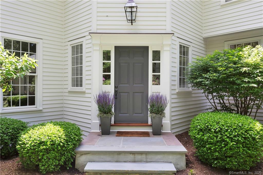 374 Michigan Road 06840 - One of New Canaan Homes for Sale