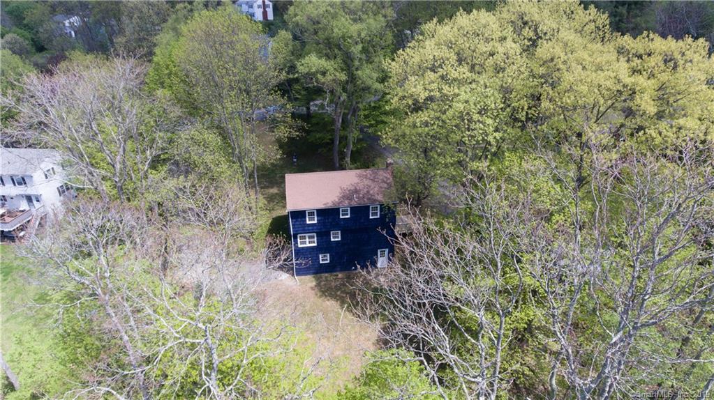 40 Dean Road, New Milford, Connecticut