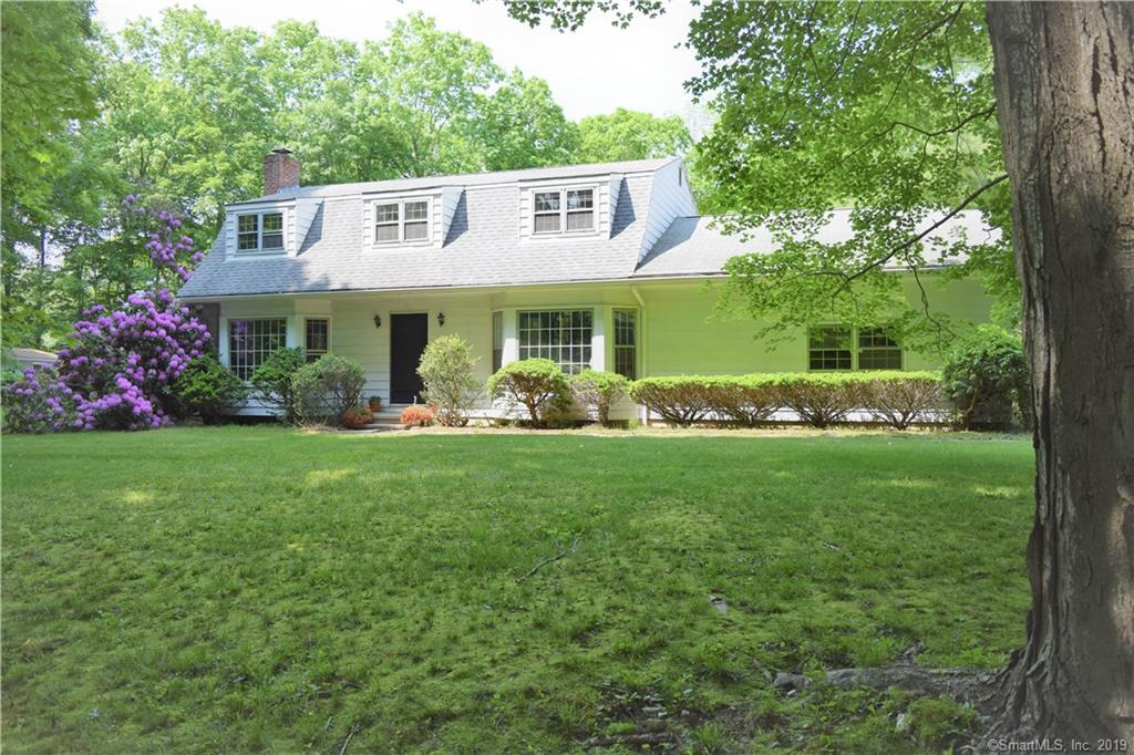 37 Route 80, one of homes for sale in Killingworth