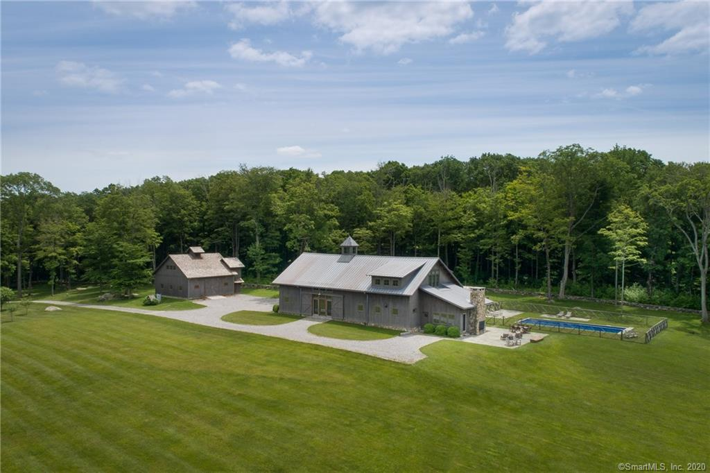 115 Shearer Road, one of homes for sale in Washington