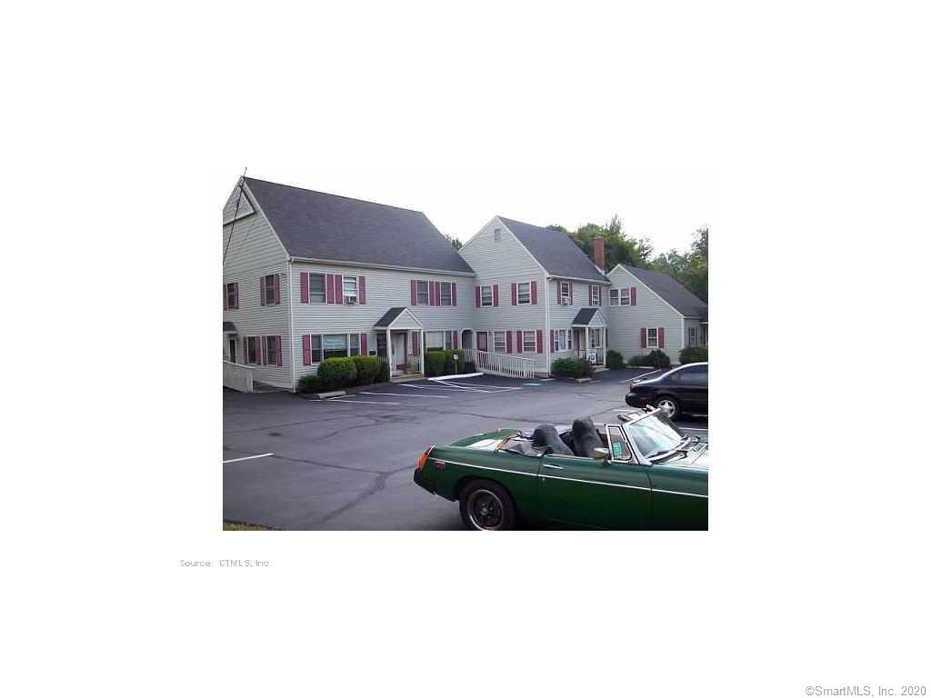 primary photo for 2257 Boston Post Road a, Guilford, CT 06437, US