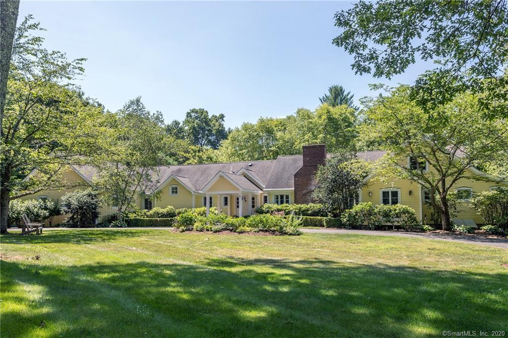 134 Nettleton Hollow Road, one of homes for sale in Washington
