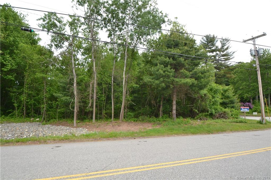 59 Industrial Road West, one of homes for sale in Tolland
