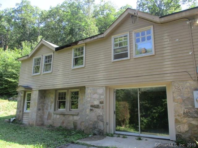 One of Washington 2 Bedroom Homes for Sale at 32 Findlay Road
