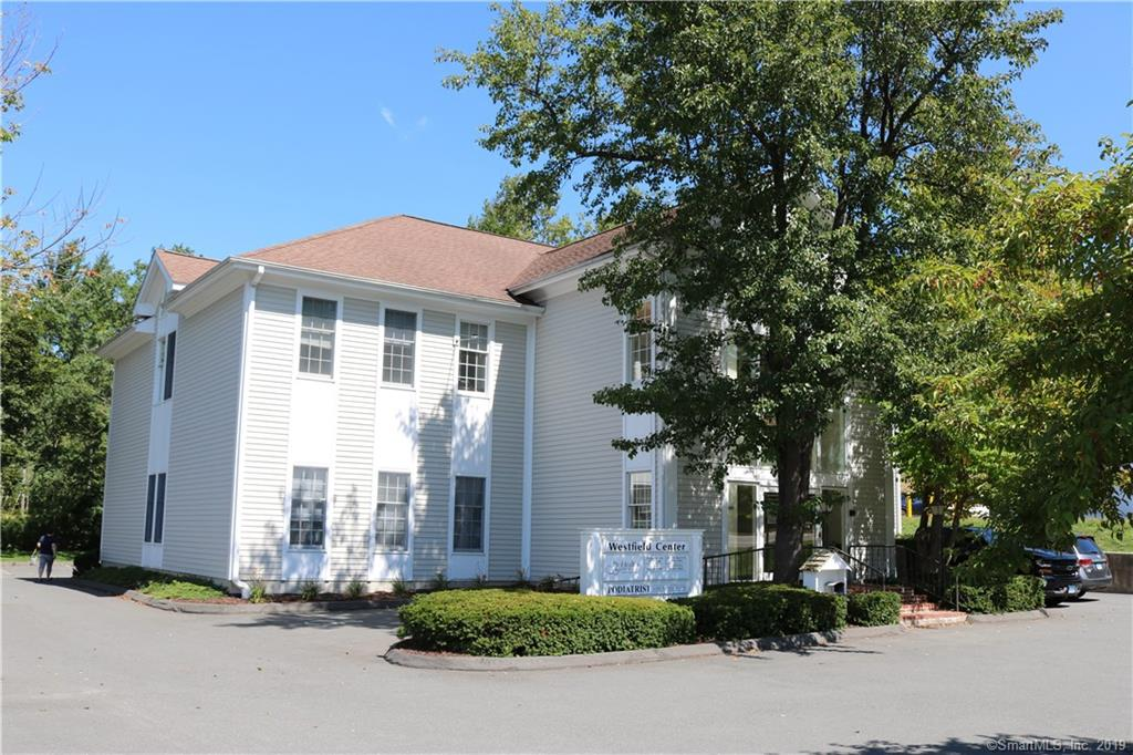 primary photo for 340 Bantam Road, Litchfield, CT 06759, US