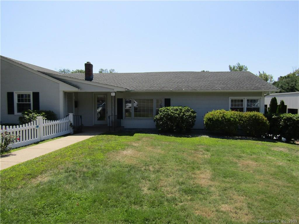 primary photo for 290b Albany Turnpike B, Canton, CT 06019, US