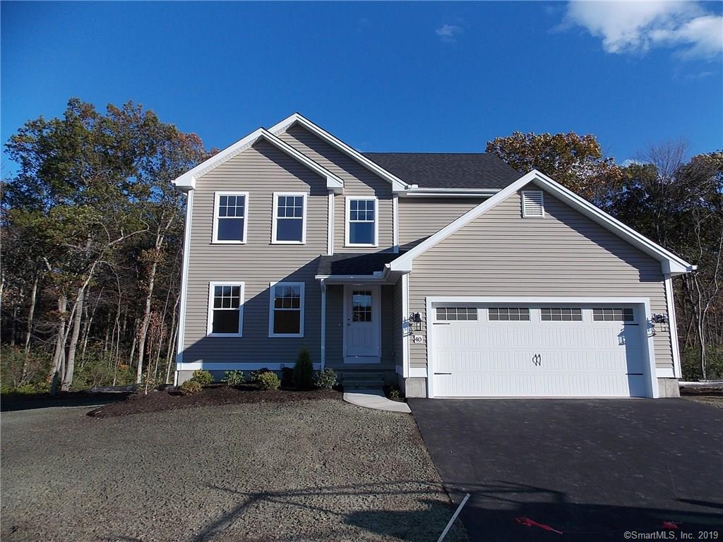 365 Allentown Road, one of homes for sale in Bristol