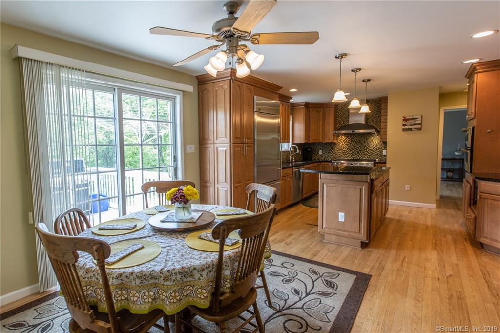 86 Stadley Rough Road, one of homes for sale in Danbury