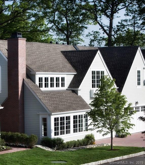 69 Kensett Lane, one of homes for sale in Darien