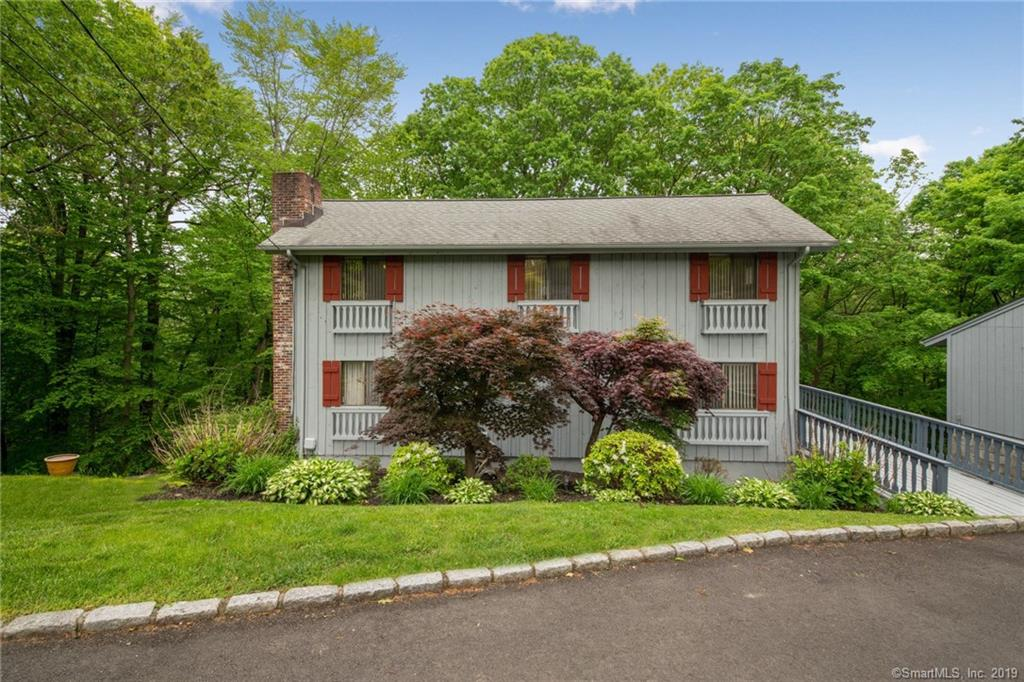 One of Danbury 3 Bedroom Homes for Sale at 170 Brushy Hill Road