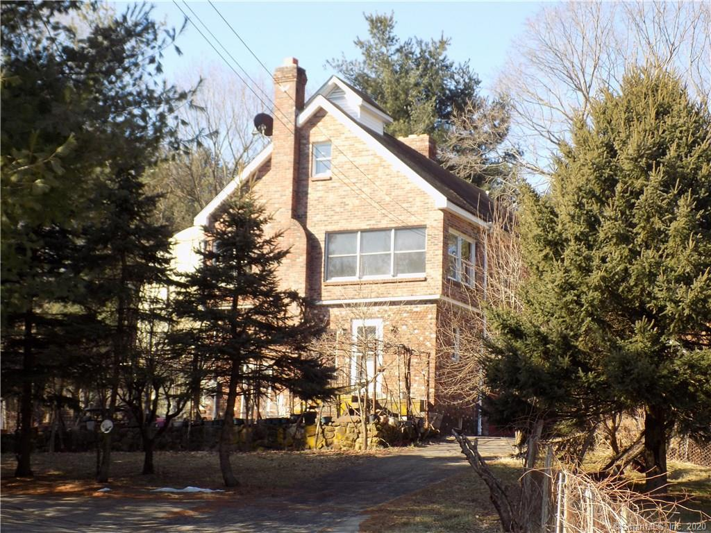 1145 Cheshire Street, Cheshire, Connecticut