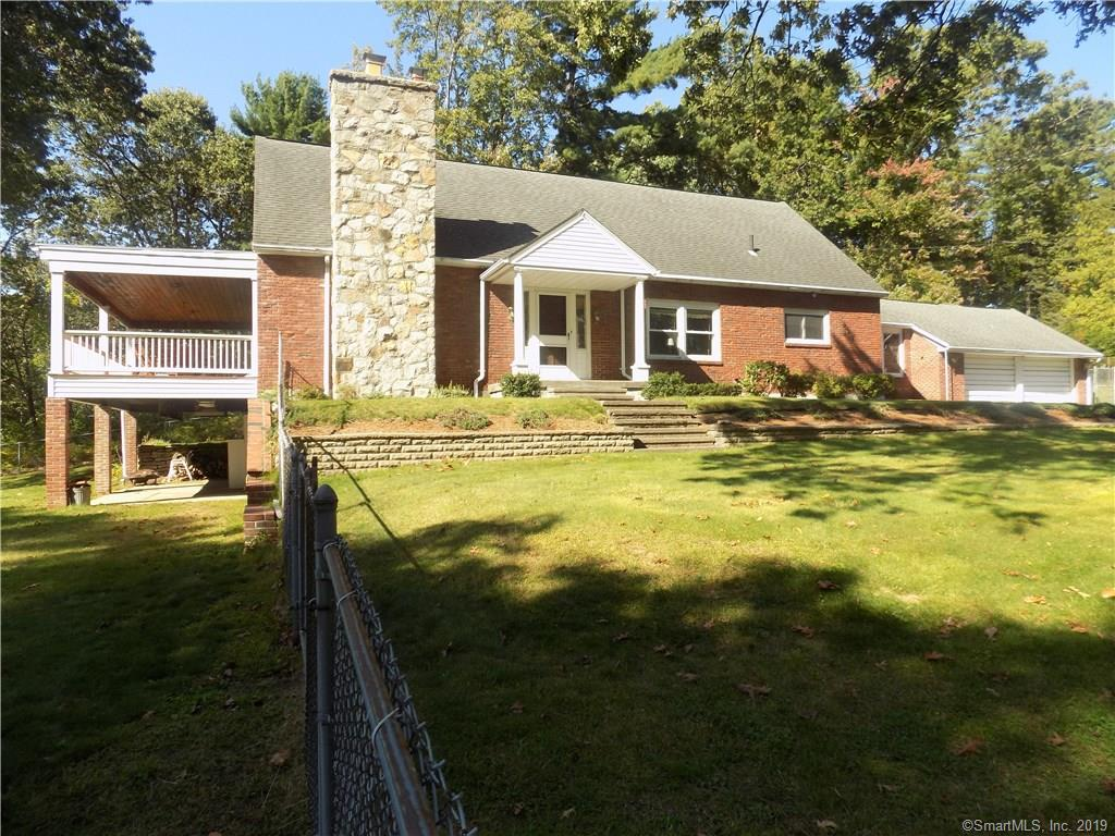 116 Lakevilla Avenue, one of homes for sale in Springfield