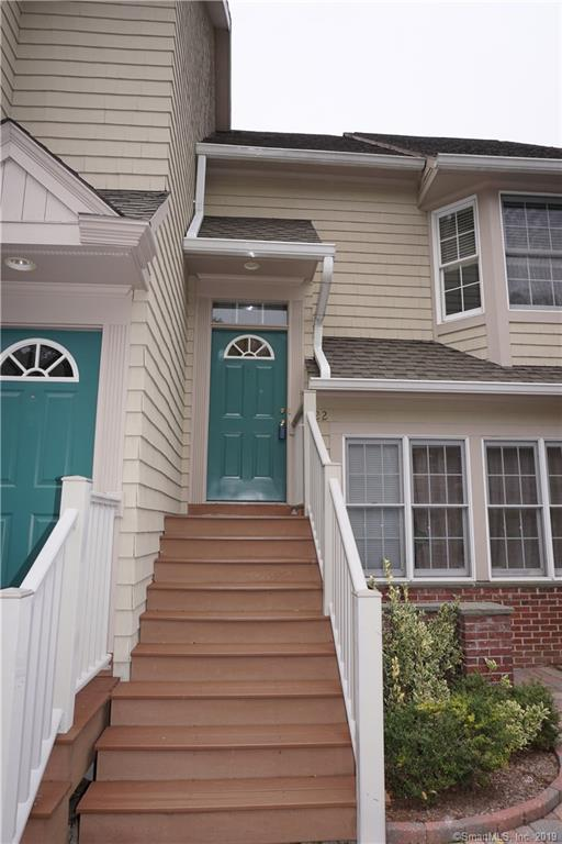 One of New Canaan 1 Bedroom Homes for Sale at 83 Locust Avenue