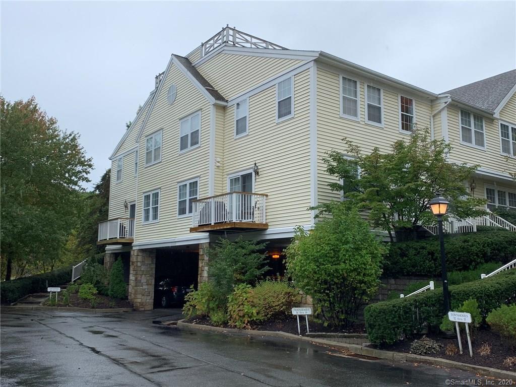 629 Danbury Road, one of homes for sale in Ridgefield