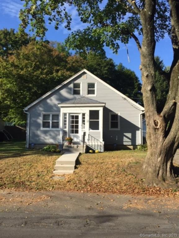 10 Morton Street, Danbury, Connecticut