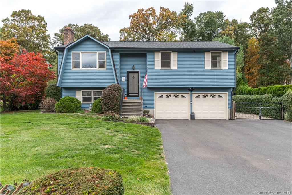 85 Harold Road, Farmington in Hartford County, CT 06032 Home for Sale