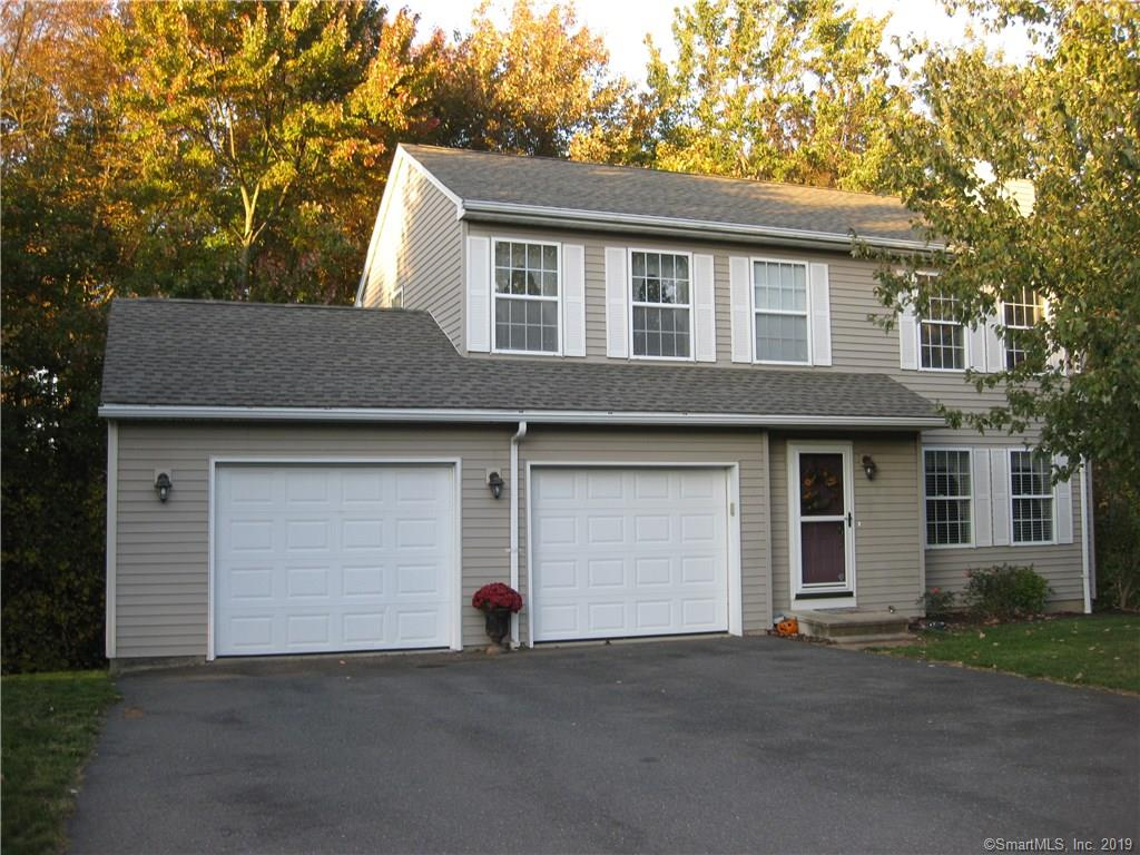 8 Douglas Way, one of homes for sale in Farmington