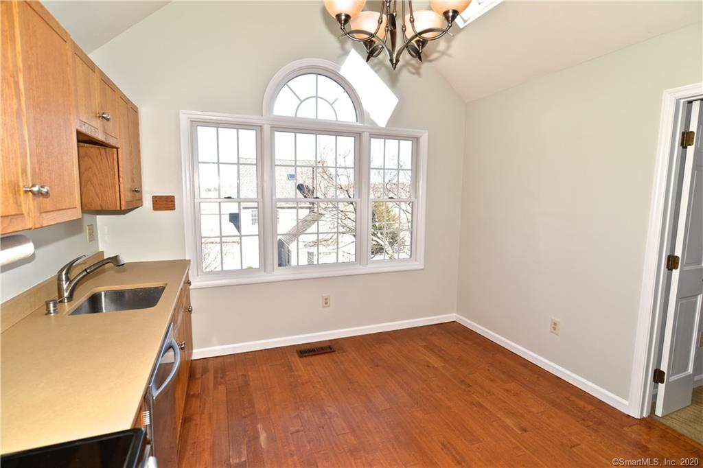 120 Prospect Street 06877 - One of Ridgefield Homes for Sale
