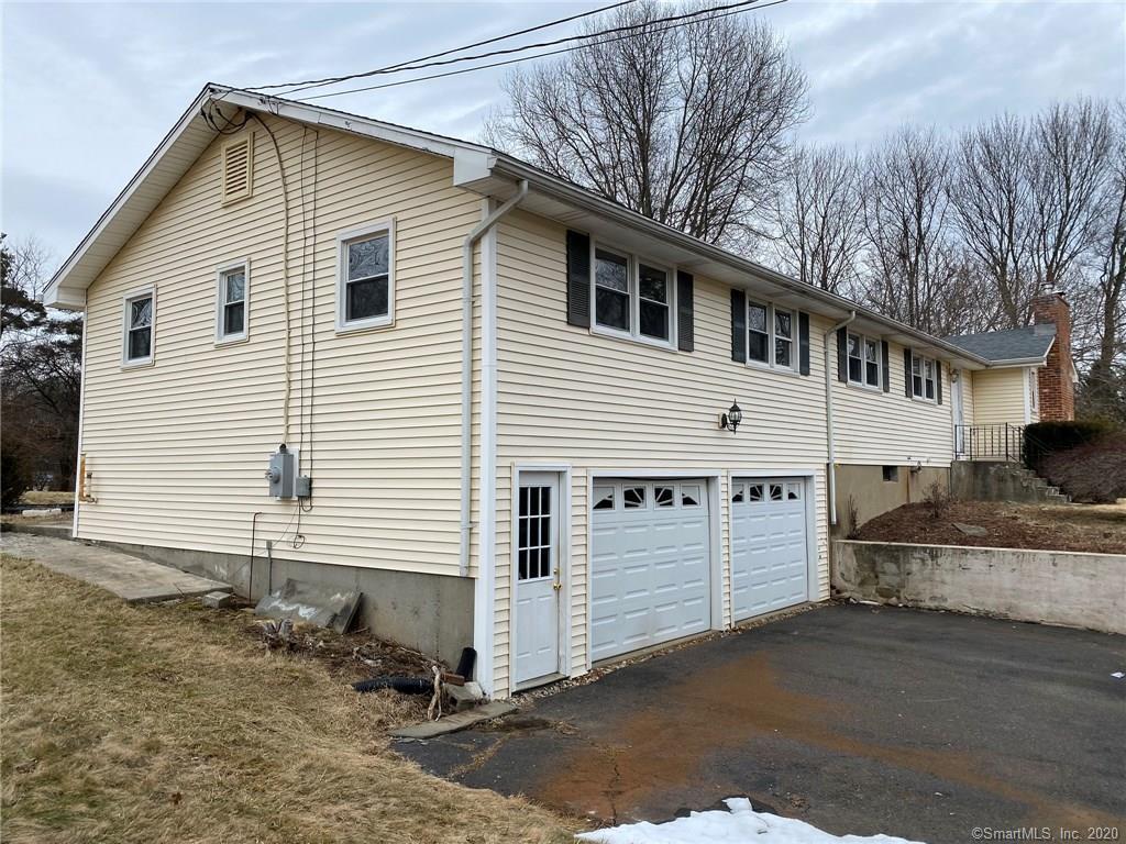 35 Elgin Drive, Tolland, Connecticut