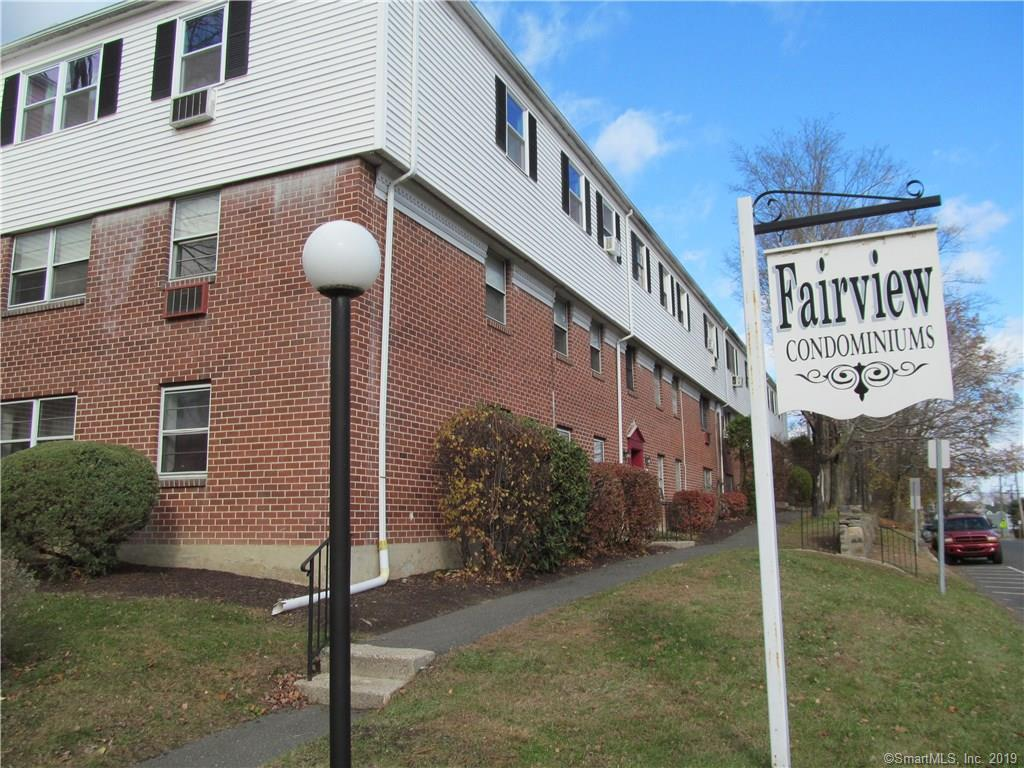 1 Fairview Drive, Danbury, Connecticut