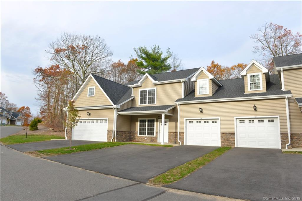 21 Brookview Circle, one of homes for sale in Bristol