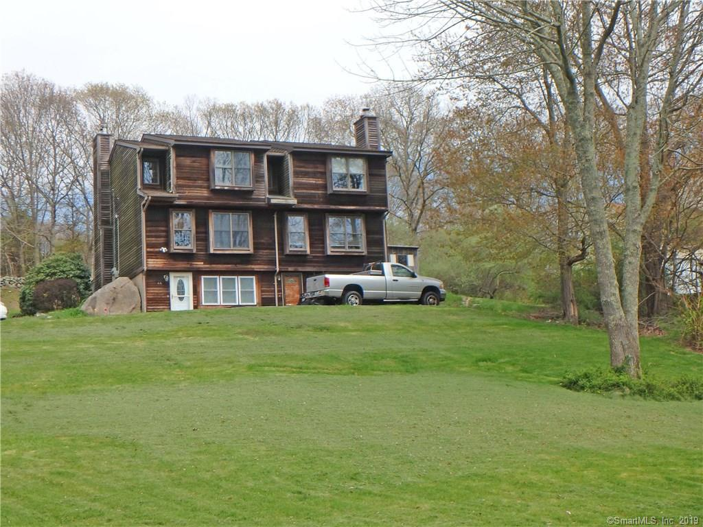 4 Frontage Road, one of homes for sale in Westerly