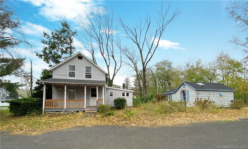53 Maple Street, one of homes for sale in Darien
