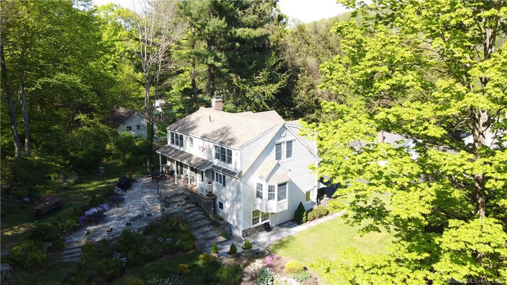 67 River Road, one of homes for sale in Washington