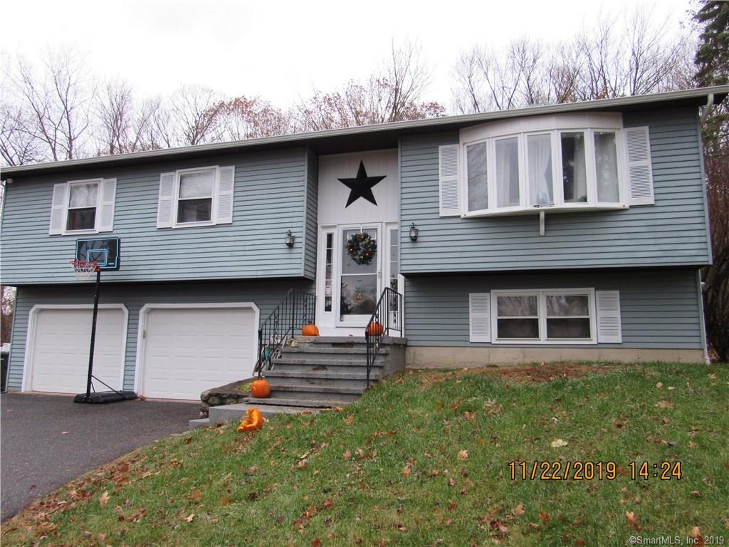 10 Kevin Drive, Danbury, Connecticut