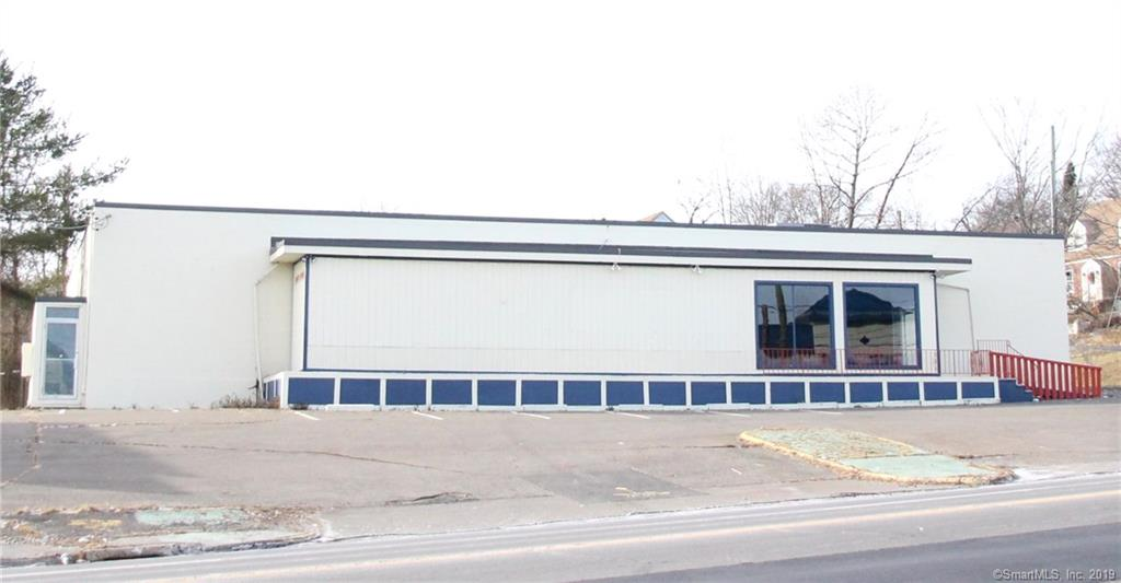 primary photo for 779 West Main Street, Branford, CT 06405, US