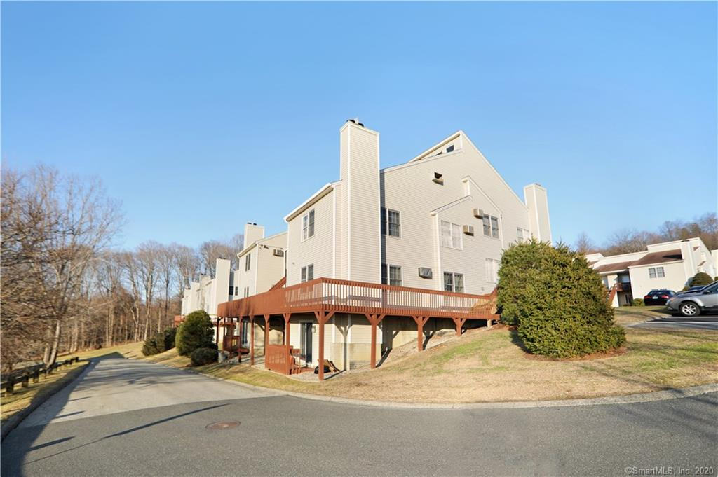 105 Beard Drive, one of homes for sale in New Milford