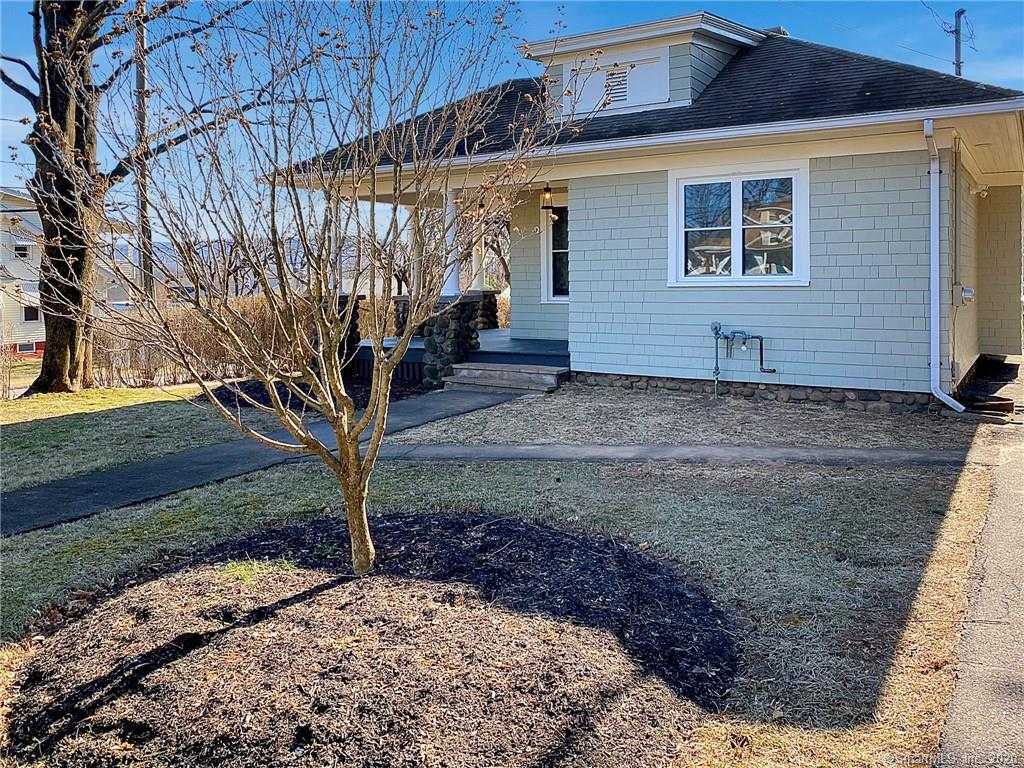 10 Plaza Avenue 06489 - One of Southington Homes for Sale