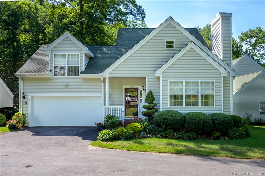 112 Sullivan Farm, one of homes for sale in New Milford