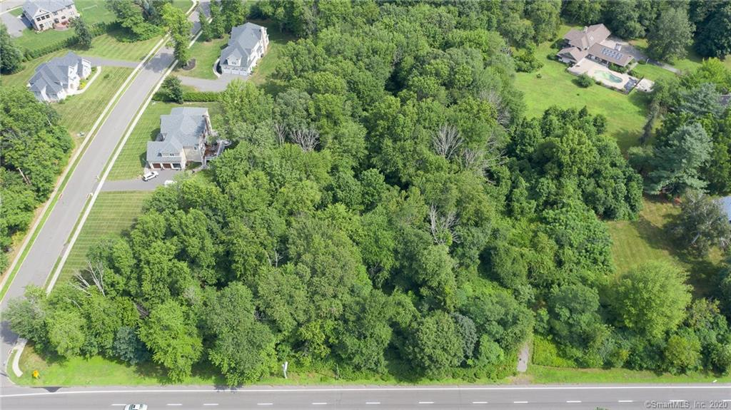 720 Yalesville Road, one of homes for sale in Cheshire