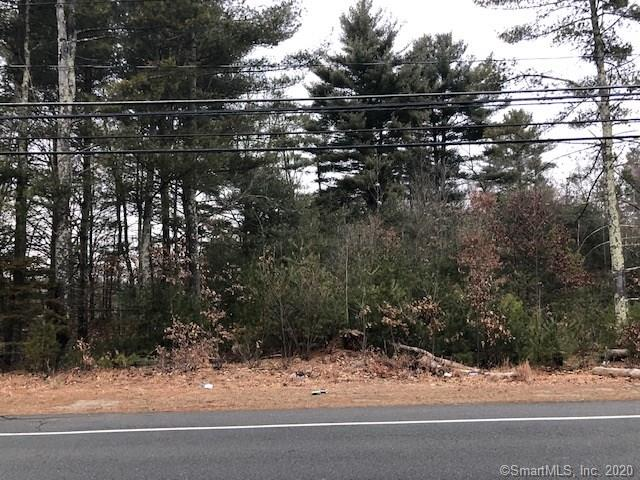 1151 Tolland Stage Road, one of homes for sale in Tolland