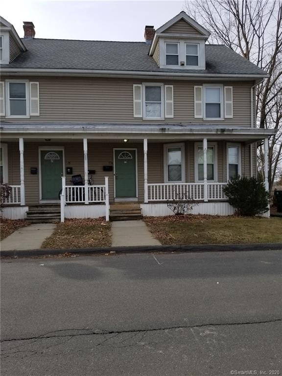 primary photo for 77-b Windsor Street B, Enfield, CT 06082, US